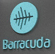 "Сауна ""Barracuda"""